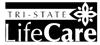 Tri-State LifeCare Logo